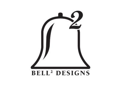 Bell2 Designs Logo