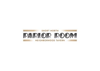 Parlor Room Logo