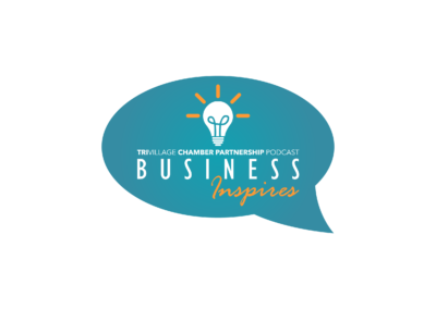 TVCP Business Inspires Logo