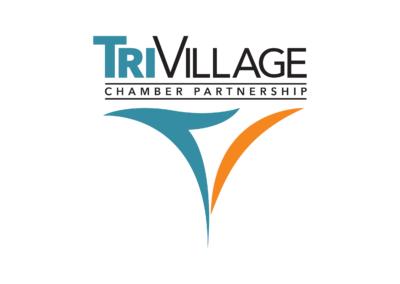 TVCP Logo