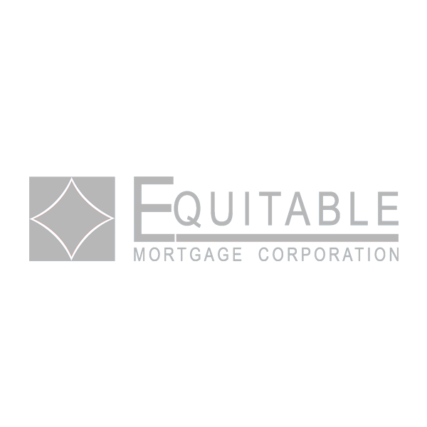 Equitable Mortgage