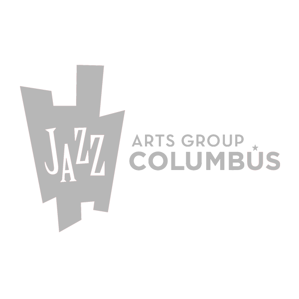 Jazz Arts Group