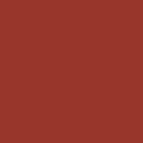 Marketing Graphic Design Icon