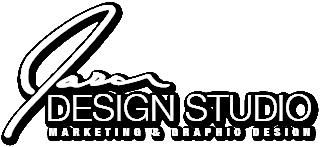 Jason Design Studio