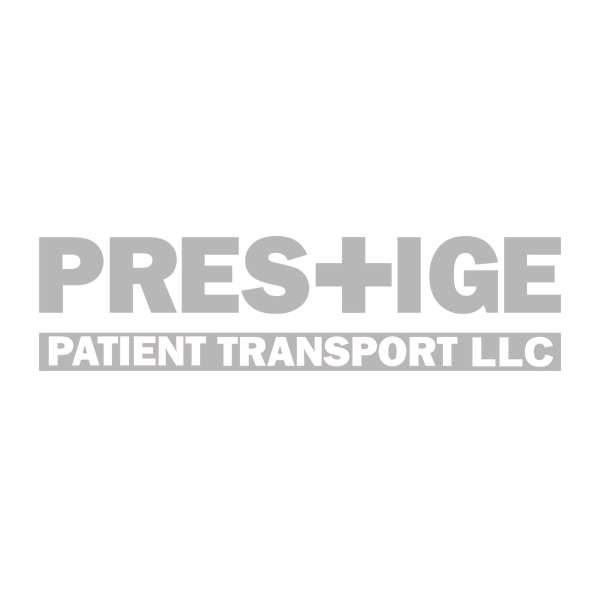 Prestige Patient Transport