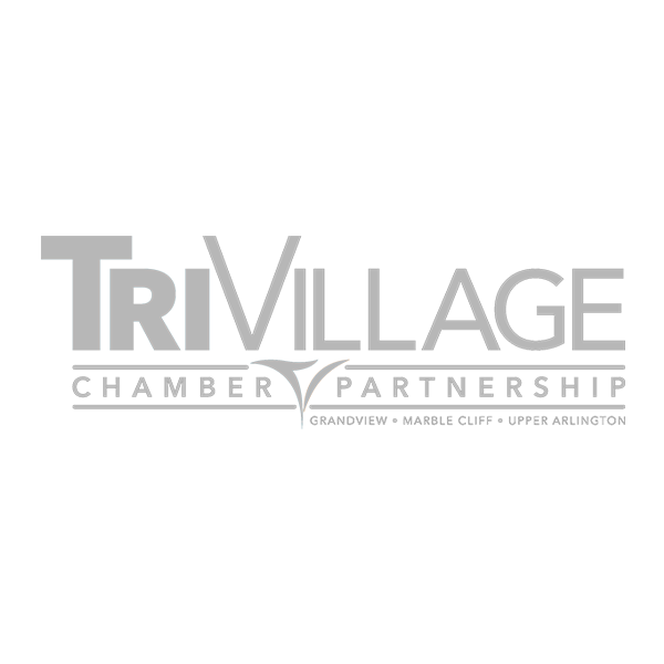 Tri Village Chamber Partnership