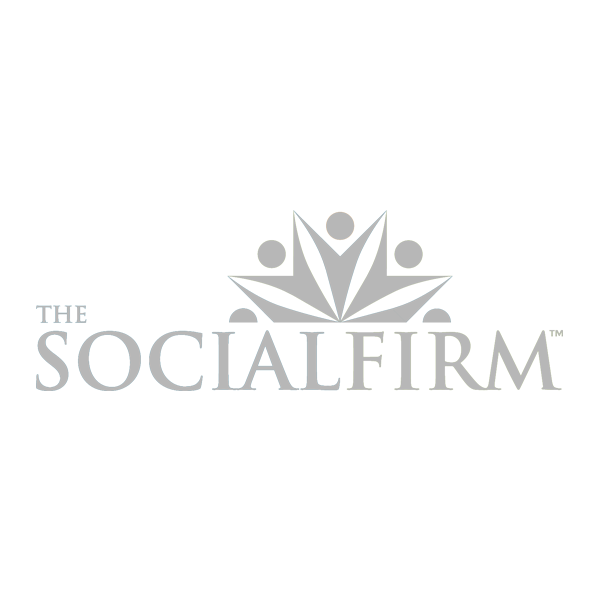 The Social Firm